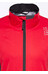GORE BIKE WEAR OXYGEN 2.0 GT AS - Veste - rouge